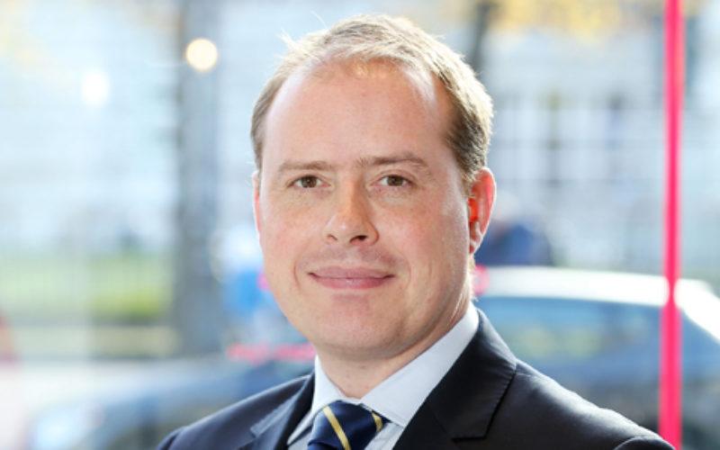 VisitAberdeenshire creates new convention bureau chief role