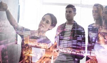 Leeds Digital Festival returns for 2018 with 150 events