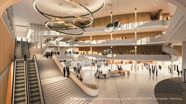 The-new-CCH_Visualization-Entrance-Hall