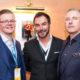 Kofler Group brings London to German buyers