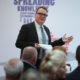 IMEX forum minding the gap between political world and meetings industry