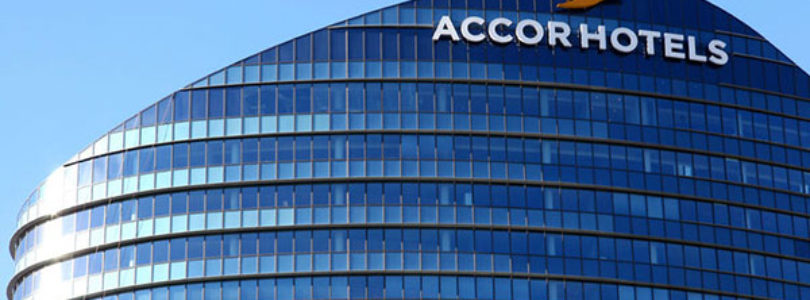 AccorHotels purchases Mövenpick Hotels & Resorts for US$567m
