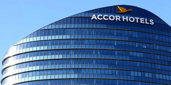 Accor_CMW