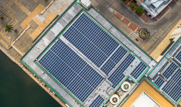 Cartagena claims its CC now first in South America to generate clean energy