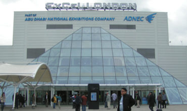 ADNEC celebrates 10-year anniversary of owning ExCeL London