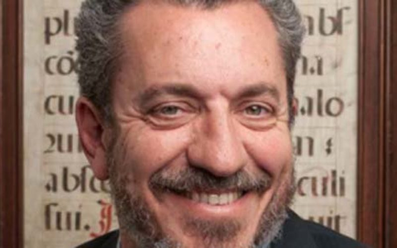 Tributes paid to Gonzalo Perez Constanzó