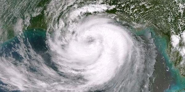 Hurricane-Isaac_CMW