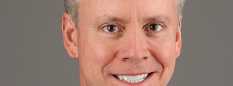 CWT's RoomIt appoints new chief technology officer