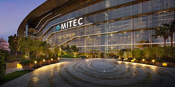 MITEC_CMW