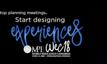 MPI to expand Corporate Social Responsibility efforts for WEC18