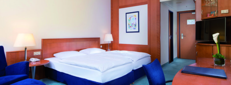 International hotel chain offers special rate for all events booked directly
