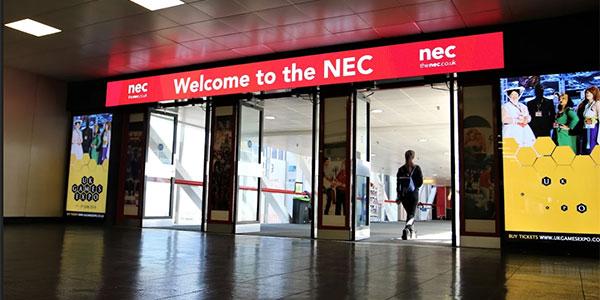 NEC_Anna-Valley_CMW