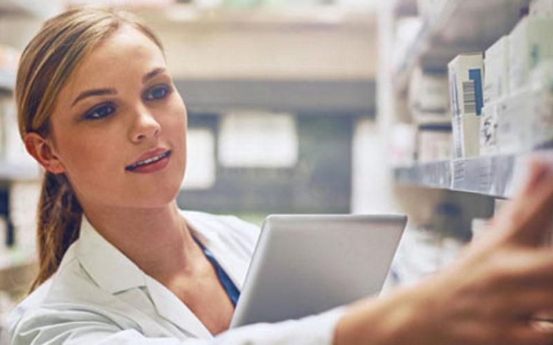 CloserStill breathes new life into PharmagoraPlus 33rd year