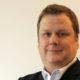 Congrex Americas joins Maritz Global Meetings Network
