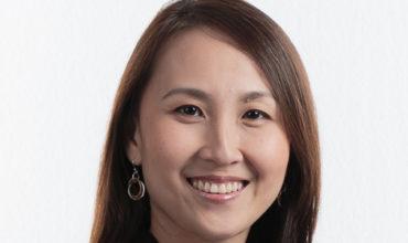 Singapore to head BestCities board