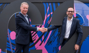 MCEC teams up with C2 International to redefine the conference space