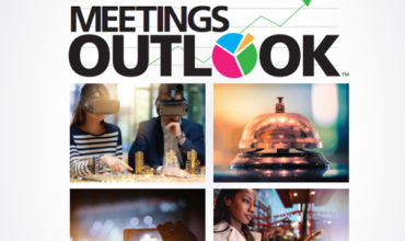 MPI Spring Meetings Outlook highlights biggest growth expectations since 2015