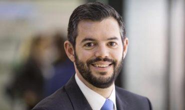 IBTM appoints new portfolio director