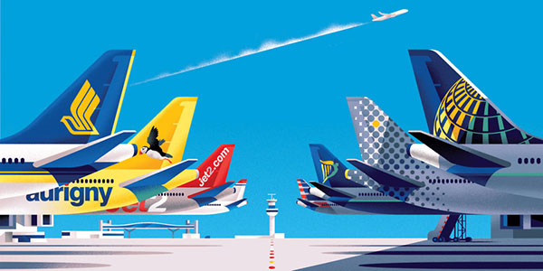 Airline-Survey_CMW