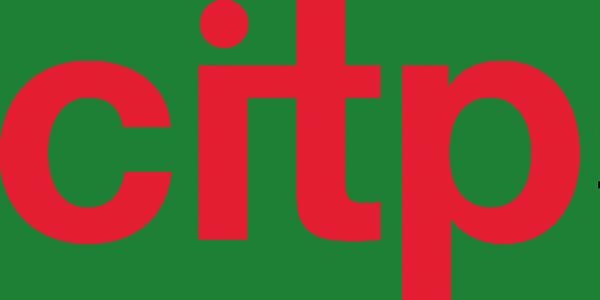 CITP logo-CNEW