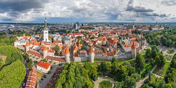 FECAVA-Eurocongress-to-Tallinn