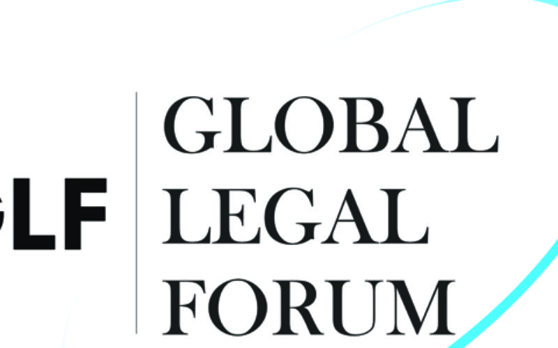 Global Legal Forum conference first for The Hague