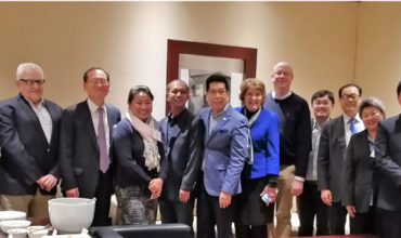 ICCA adds muscle to ASAE's platform to spur association growth in Asia Pacific