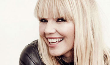 Kate Thornton announced as Confex Future Focus keynote