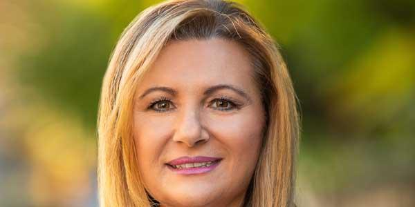 Kathy Larkan (1)-CNEW