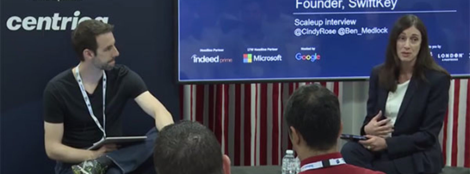 LeadersIn Tech Summit Returns As LTWs Headline Event