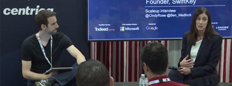 LeadersIn Tech Summit returns as LTW's headline event