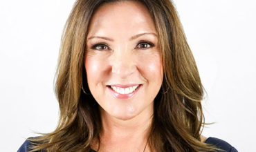 MCEC appoints director of marketing and communications