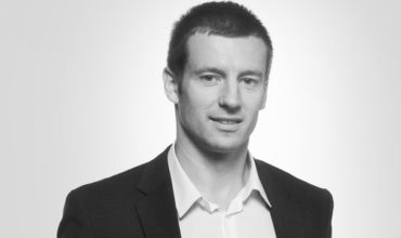 The Z-Factor: MPI Poland's Wojciech Liszka on the rise