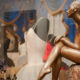 Corinthia Hotel St Petersburg opens a window on the world of ballet