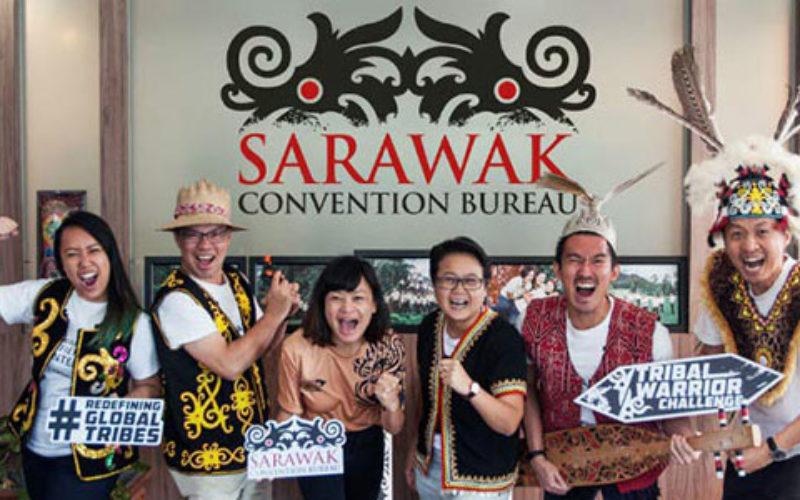 Sarawak's ICSA to grant up to US$2,500