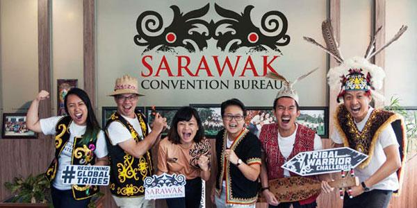 Sarawak_grant