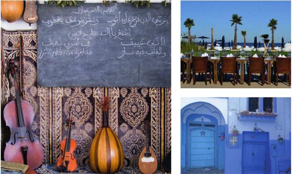 Tangier_CMW_94