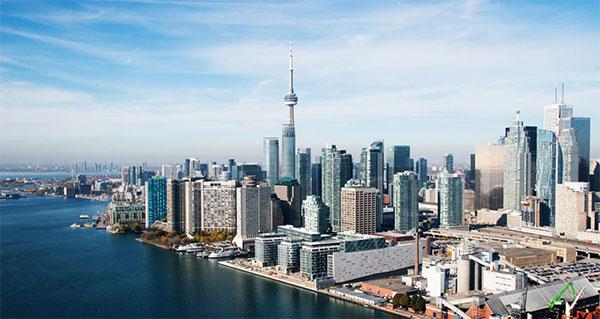 Toronto_CMW