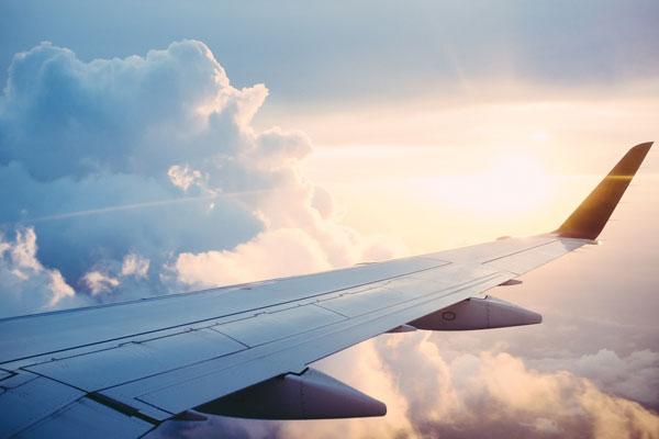 air-travel-general-002