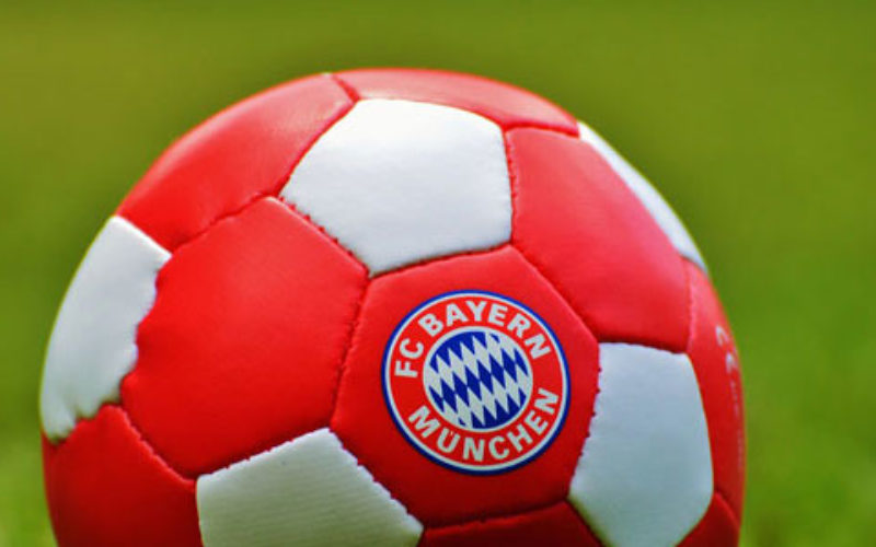Istrian Tourist Board and FC Bayern Munich announce strategic partnership