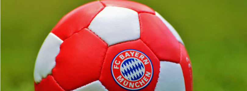 Istrian Tourist Board and FC Bayern Munich announce strategic partnership