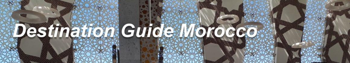 destination_guide