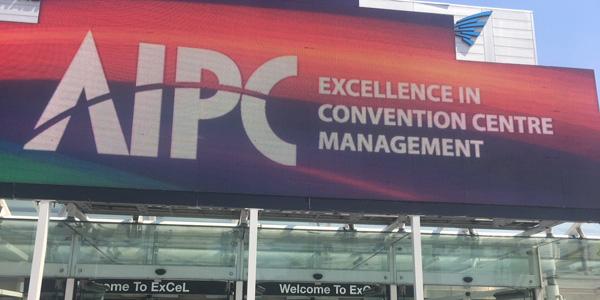 AIPC Excel-CNEW.jpg