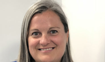 ATPI appoints new global director of content