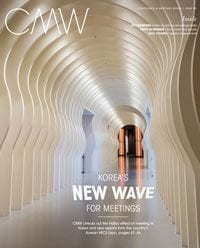 CMW_07.18_Issue95
