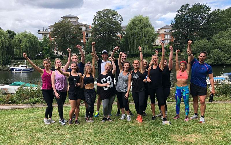CMW_POINT3-Wellbeing-HIIT