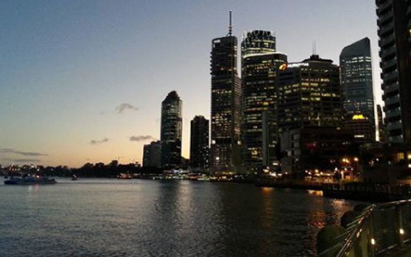 Brisbane Convention Centre to host key political science congress