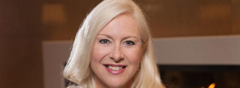 Respect Your Elder: Amanda Elder becomes new Kempinski chief