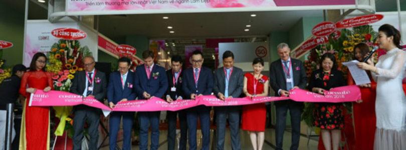 UBM acquires 75% stake in ECMI ITE Asia