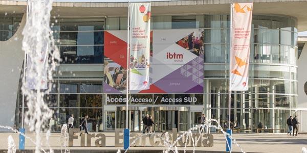 IBTM World Wardle-CNEW.jpg